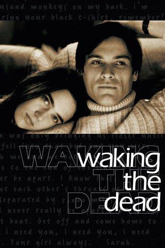 Waking the Dead - Im Auftrag der Toten - stream