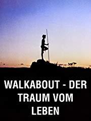 Walkabout – Der Traum vom Leben stream
