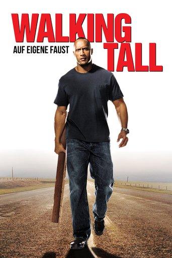 Walking Tall - Auf eigene Faust stream
