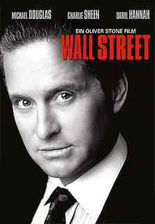 Wall Street stream