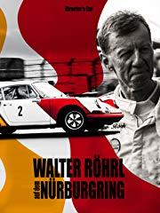 Walter Röhrl auf dem Nürburgring (Director's Cut) stream