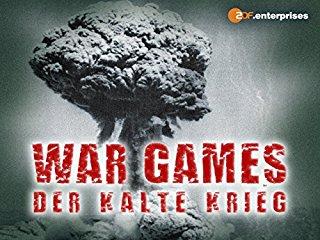 War Games Stream