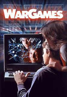 WarGames - Kriegsspiele stream