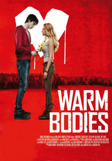 Warm Bodies - Zombies mit Herz Stream