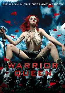 Warrior Queen - Die Geschichte einer Kriegerin stream