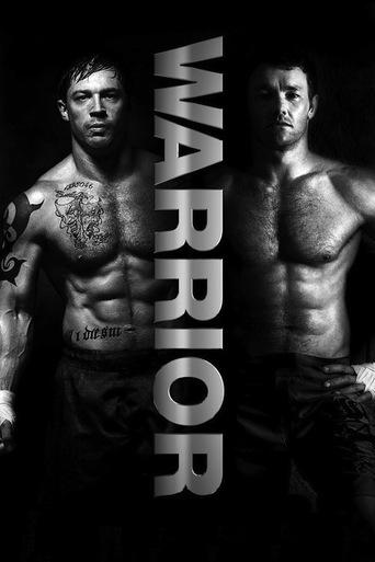 Warrior Stream