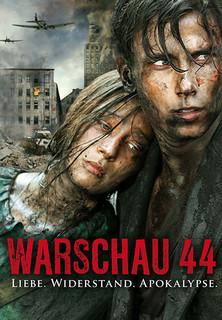 Film Warschau 44 Stream