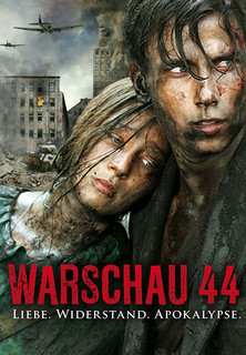 Warschau 44 stream