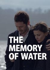 Was bleibt, ist die Erinnerung stream