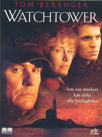 Watchtower stream