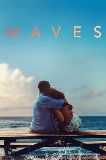 Waves Stream