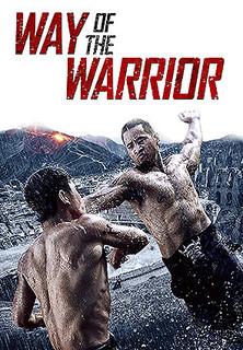 Way of the Warrior stream
