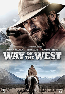 Way of the West stream