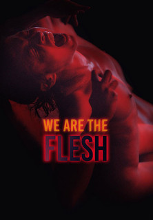 We are the Flesh stream