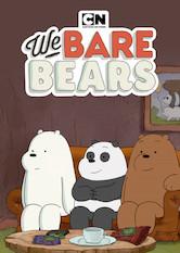 We Bare Bears – Bären wie wir Stream