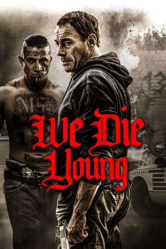 We Die Young stream