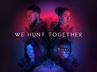 We Hunt Together stream