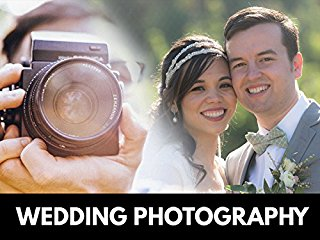 Wedding Photography: Complete Guide to Wedding Photography stream