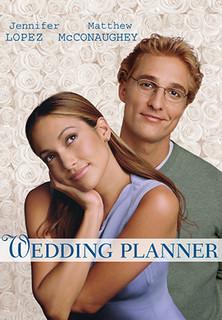 Wedding Planner - Verliebt, verlobt, verplant Stream