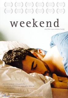 Weekend - stream