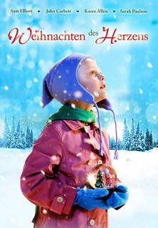 Weihnachten des Herzens stream