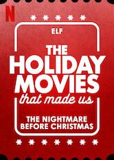 Weihnachtsfilme – Das waren unsere Festtage Stream