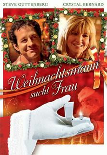 Weihnachtsmann sucht Frau stream