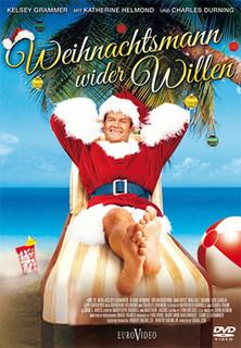 Weihnachtsmann wider Willen stream