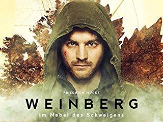 Weinberg stream