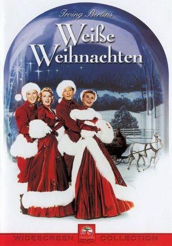 Weiße Weihnachten stream