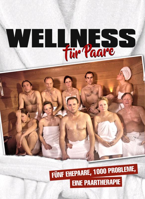 Wellness für Paare Stream