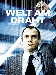 Welt am Draht (Digitally Remastered) stream