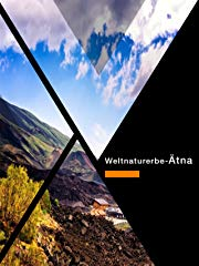 Weltnaturerbe - Ätna stream