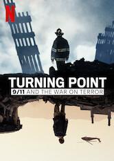Wendepunkt: 9/11 und der Krieg gegen den Terror Stream