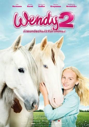 Wendy 2 - Freundschaft für immer Stream