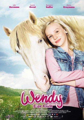 Wendy - Der Film stream
