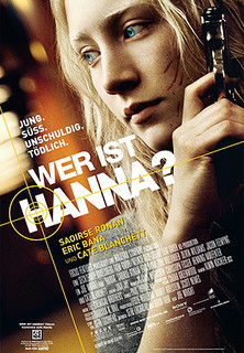 Wer ist Hanna? stream