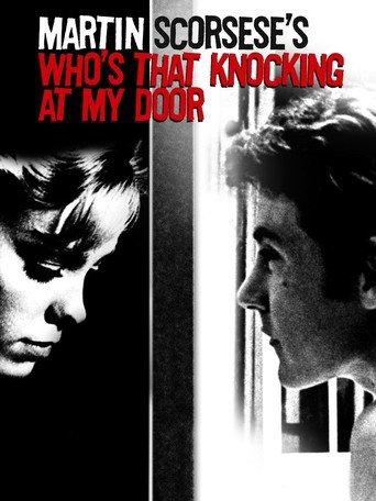 Wer klopft denn da an meine Tür? - stream