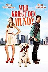 Wer kriegt den Hund? - stream