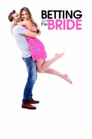 Wer setzt auf die Braut? stream