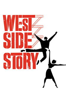 West Side Story stream