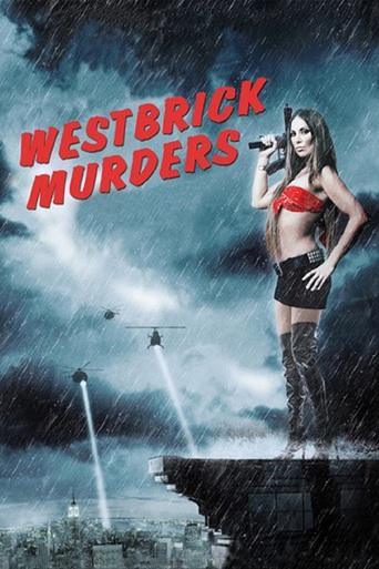 Westbrick Murders stream