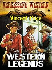 Western Legends stream