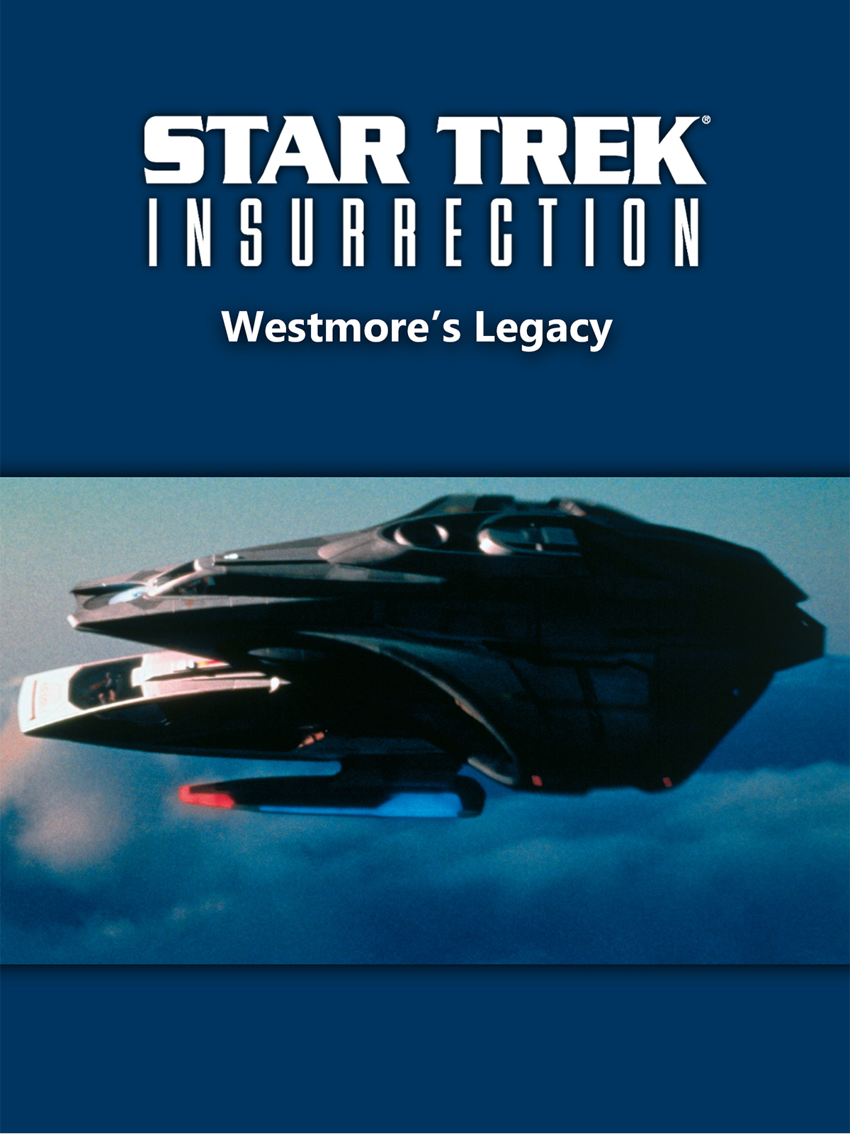 Westmore's Legacy HD stream