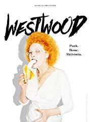 Westwood: Punk. Ikone. Aktivistin. Stream