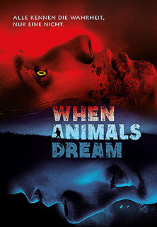 When Animals Dream stream