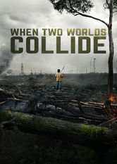 When Two Worlds Collide - stream