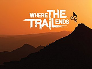Where the Trail Ends, Season 1 stream
