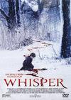 Whisper stream