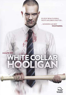 White Collar Hooligan Stream